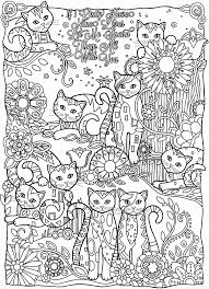 free printable coloring pages adults only kids coloring