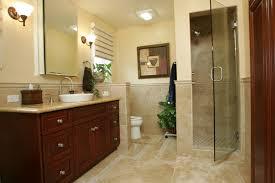 mediterranean bathroom ideas tarzana mediterranean master bathroom remodel mediterranean