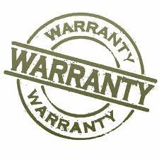 Home Warranty by 110 Title U2013 The Louisiana New Home Warranty Act Nhwa The Basics