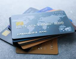 prepaid business debit cards the benefits of prepaid card for small businesses