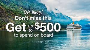 cheap deals on top cruises worldwide travelocity