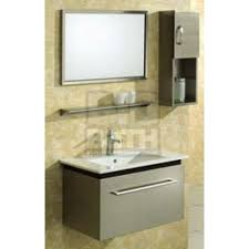 Bathroom Basin Cabinet  Side CabinetMalaysia Bathroom And - Bathroom basin with cabinet