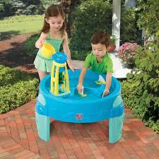 step2 waterwheel play table step2 waterwheel play table uk step2 753800