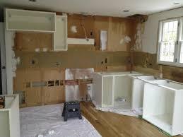 idea kitchens house tweaking