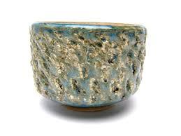 Cactus Planter by Hand Crafted Ceramic Planter Pottery Planter Pot Succulent Planter