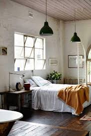 chambre moderne ado indogate com chambre jaune fluo