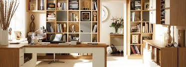 home organizing services orderly concepts u0026 solutions professional organizer services