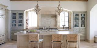 kitchen design show kitchen buy kitchen great kitchen designs kitchen cupboards