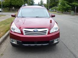 outback subaru 2011 2011 subaru outback for sale awd auto sales