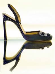 joey mcmakin shoes photographed by alessandro barattoni u2013 a shaded