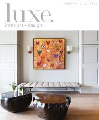 luxe magazine september 2015 austin by sandow media llc issuu