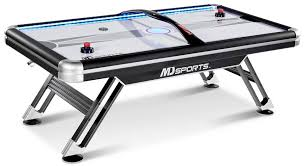 84 air hockey table espn air hockey table 84 table designs