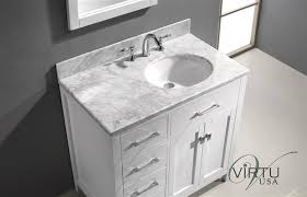 31 Bathroom Vanity 36