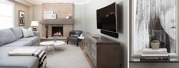 decorator interior burlington interior design oakville interior designer joanne jakab