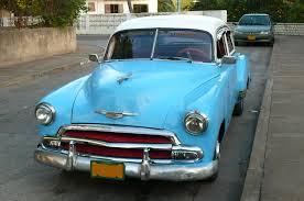 file cuba car 02 jpg wikimedia commons