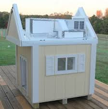 Dog Houses At Tractor Supply Local Merchants U0026 Services