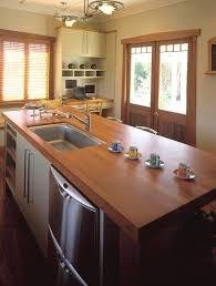 breakfast kitchen island inspirational kitchen islands with raised eating bar taste