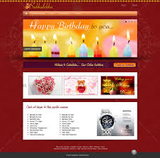 Create An Invitation Card Affordable Website Designers Hyderabad Invitation Cards