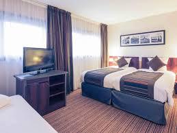hotel chambre familiale tours hotel in tours mercure tours centre gare hotel