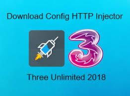 bug axis hitz 2018 index of wp content uploads 2018 02