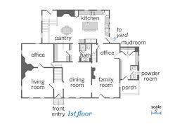 Faxon Farmhouse Plan 095d 0016 Excellent Old Farmhouse House Plans Images Ideas House Design