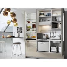 dispense ikea dispense angolari per cucine cucina con tavolo e dispensa with