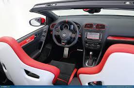 volkswagen golf custom ausmotive com wörthersee 2013 volkswagen golf gti cabrio austria