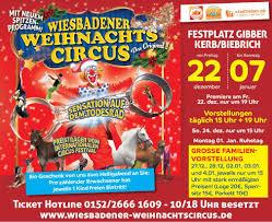 Wohnzimmer Schwalbacher Str Wiesbaden Silvesterguide 2017
