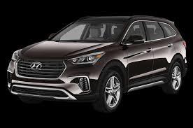 drive hyundai new cars 2017 hyundai sonata hybrid new car test