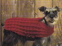 crochet pattern for dog coat 728 best crochet for pets images on pinterest pets crochet pet