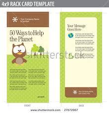 rack card stock images royalty free images u0026 vectors shutterstock