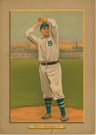 Download Backyard Baseball Free Images Painting Pants Art Illustration Vintage Baseball