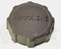 fuel hose fuel taps pedparts uk