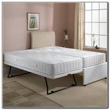 hide a bed ideas beds home design ideas 6ldywgrp0e4175