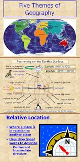 Middle East Geography Map by 63 Best Maps U0026 Geography Images On Pinterest Teaching