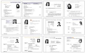 Free Resume Cover Letter Samples Downloads by Curriculum Vitae U2022 Is Your Cv Good Enough Cover Letter Samples