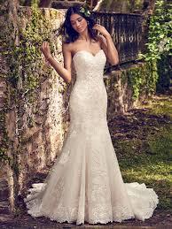 maggie sottero wedding dresses spring 2018 bridal closet u2013 utah