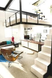 Schreibtisch F Erwachsene Hochbetten Für Erwachsene Con Ikea Fur Theintertwine Info Und