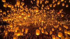 festival of lights orange county taiwan lantern festival youtube