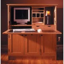 Hideaway Computer Desk Cabinet 7 Best Computer Cabinet Images On Pinterest Computers Hideaway