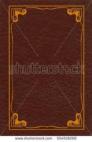 leather photo book leather book stock images royalty free images vectors