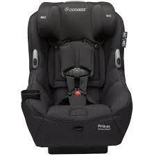 Car Seat Canopy Amazon by Amazon Com Maxi Cosi Pria 85 Convertible Car Seat Loyal Grey Baby