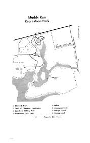 Property Line Map Lancaster County Bird Club Muddy Run Recreation Park Birding
