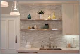 home depot kitchen backsplash tiles best stick on backsplash in home depot peel and sti 24917