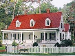 farmhouse building plans best 25 farmhouse house plans ideas on farmhouse home