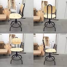 bureau de m hode we just got this lovely kullaberg chair in i m going to buy it