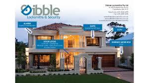 nissan finance bpay number dibble locksmiths u0026 security locksmiths u0026 locksmith services