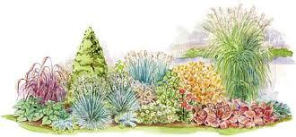 web images i like journal garden design montreal perennial
