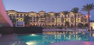 Green Valley Ranch Buffet 2 For 1 by Red Rock Casino Resort U0026 Spa Vs Green Valley Ranch Tripexpert
