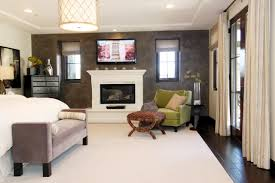ideas bedroom seating within satisfying ideas for bedroom decor